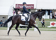 2017-03-07 HOY Dressage Oval Level 4 4C
