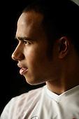 Lewis Hamilton retrospective
