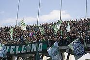 Avellino v Empoli - 30 September 2017
