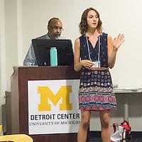20160618-UM-Detroit-Center-Leadership-Conference