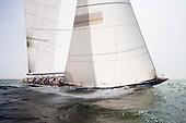 2012 Nantucket 12M Columbia