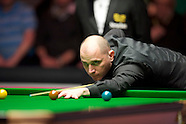 Stuart Bingham v Joe Perry 160117