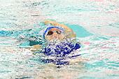2016-2017 Swim and Dive