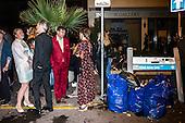 GlamBage Cannes