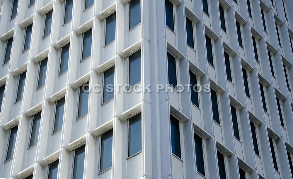 Architectural Building Detail