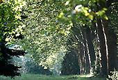 Arboretum de Chevreloup, Museum national d'Histoire naturelle
