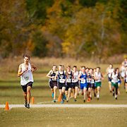 2014 South Carolina Cross Country State Championships
