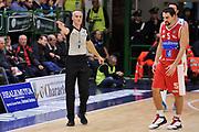 DESCRIZIONE : Campionato 2014/15 Dinamo Banco di Sardegna Sassari - Victoria Libertas Consultinvest Pesaro<br /> GIOCATORE : Carmelo Paternicò<br /> CATEGORIA : Arbitro Referee Mani<br /> SQUADRA : AIAP<br /> EVENTO : LegaBasket Serie A Beko 2014/2015<br /> GARA : Dinamo Banco di Sardegna Sassari - Victoria Libertas Consultinvest Pesaro<br /> DATA : 17/11/2014<br /> SPORT : Pallacanestro <br /> AUTORE : Agenzia Ciamillo-Castoria / Luigi Canu<br /> Galleria : LegaBasket Serie A Beko 2014/2015<br /> Fotonotizia : Campionato 2014/15 Dinamo Banco di Sardegna Sassari - Victoria Libertas Consultinvest Pesaro<br /> Predefinita :
