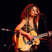 Patty Griffin @ The Birchmere