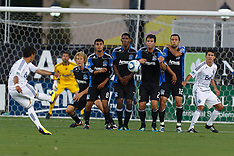 20110720 - Vancouver Whitecaps FC at San Jose Earthquakes (MLS Soccer)