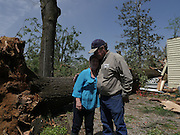 First Response Team of America in Tupelo, MS