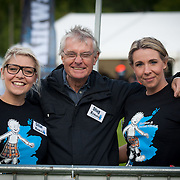 Images from the Aberdeen &amp; Deeside KIltwalk which was held on 15th September 2013<br />