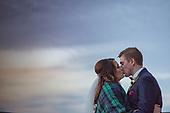 Complete Wedding Collection Katie & Gord - Joel