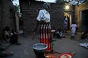 Picture: Russell Watkins/Department for International Development