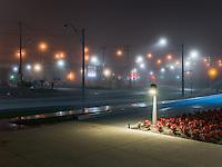 http://Duncan.co/lights-in-the-fog