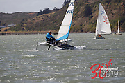 Day One Sailing<br /> NZ Masters Games 2019<br /> Whanganui<br /> February 1-10 2019<br /> Photo Kevin Clarke CMGSPORT<br /> www.cmgsport.co.nz