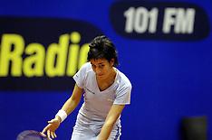 20061217 NED: Sky Radio Tennis Master, Rotterdam