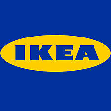 Ikea Groups