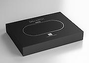KATCH-Cloud-Gray-Packaging.jpg