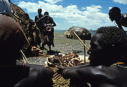 El Molo Africa 02