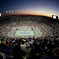 US_Open2010