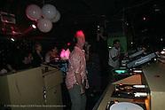 Fatboy Slim 2009
