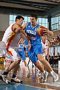 DESCRIZIONE : Porto San Giorgio Torneo Internazionale dell'Adriatico Italia-Cina Italy-China<br /> GIOCATORE : Michelori<br /> SQUADRA : Italy Italia<br /> EVENTO : Porto San Giorgio Torneo Internazionale dell'Adriatico Italia-Cina <br /> GARA : Italia Cina Italy China<br /> DATA : 02/07/2006 <br /> CATEGORIA : Penetrazione<br /> SPORT : Pallacanestro <br /> AUTORE : Agenzia Ciamillo-Castoria/E.Castoria<br /> Galleria : FIP Nazionale Italiana<br /> Fotonotizia : Porto San Giorgio Torneo Internazionale dell'Adriatico<br /> Predefinita :