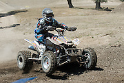 Worcs Round #5 - Zaca Station MX Park, Los Olivos CA, May 4-6, 2007