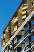 waterloo penthouses