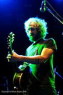 Phosphorescent 2009