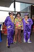 REINT Awards 11 October Darwin Convention Centre. Photo Shane Eecen/ Creative Light Studios