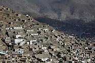 Afghan Kabul