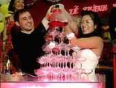 Vietnam - Soir du Mariage