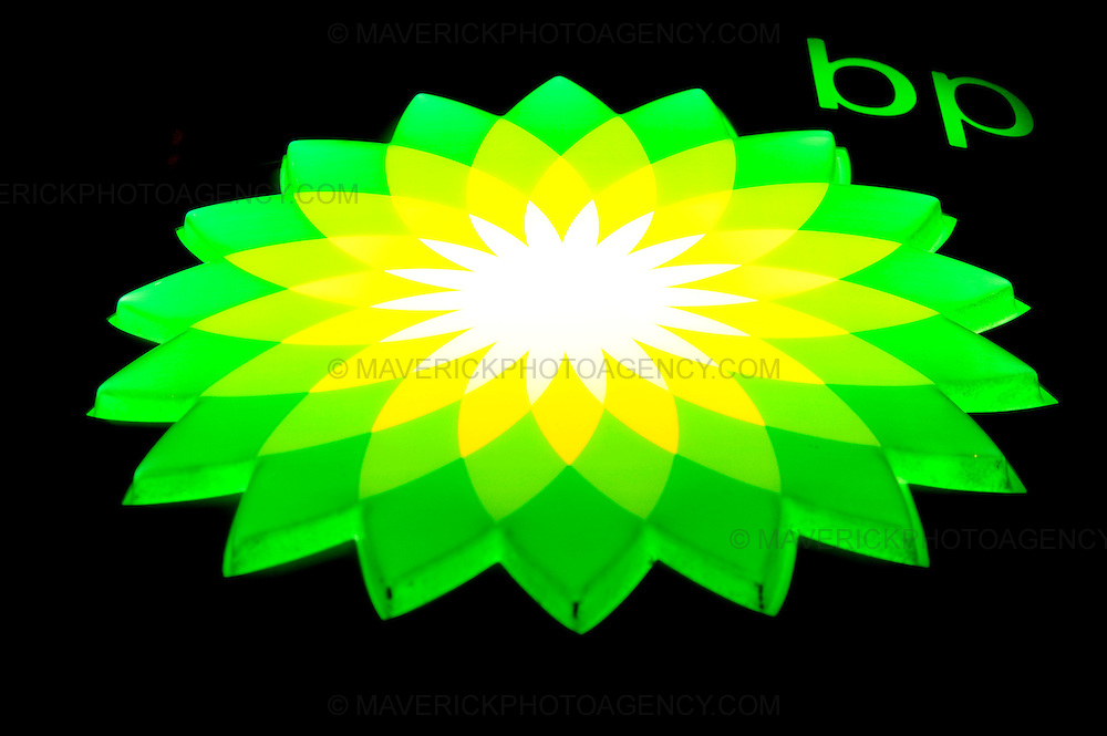 BP's profit plunged by 62 per cent in the first quarter of 2009 after oil prices fell from July's record highs and demand for crude and gas declined in weakening economics.