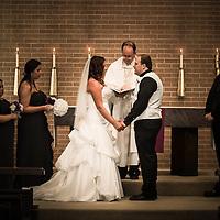 Wedding Album Samples