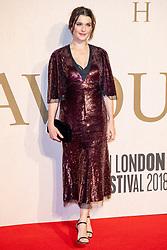 Rachel Weisz  attends BFI London Film Festival Screening of 'The Favourite', BFI Southbank, London. Thursday 18th Oct 2018.