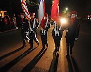 oxford christmas parade 120611