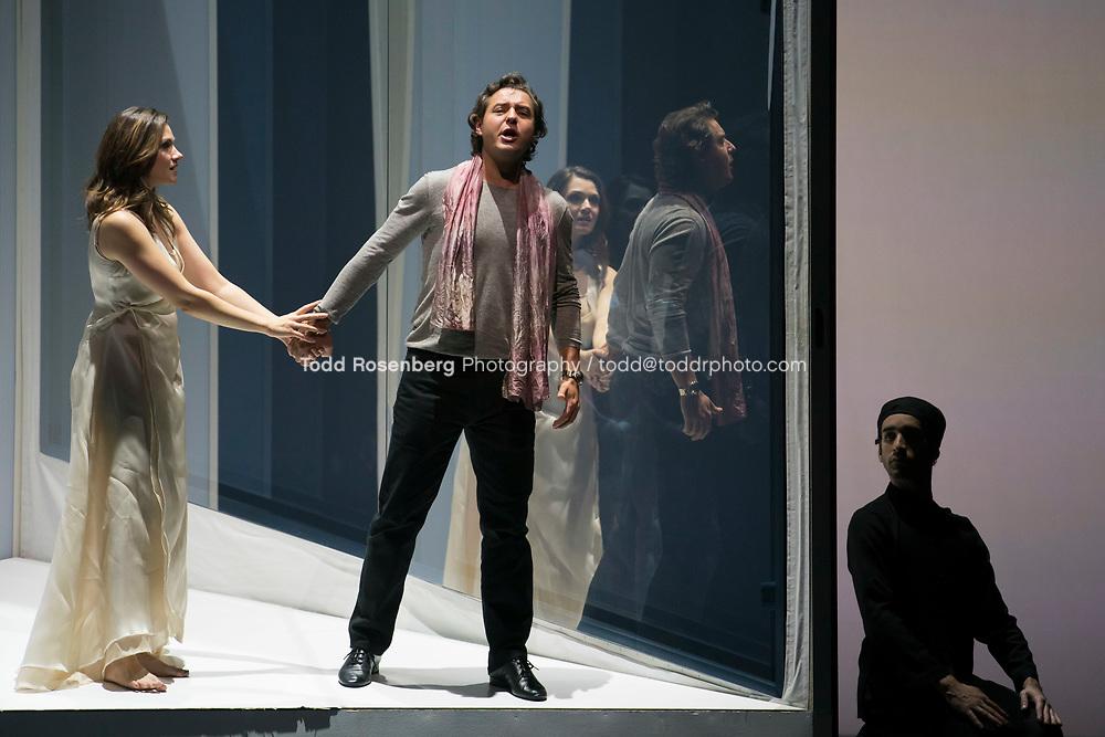 9/15/17 6:22:09 PM <br /> Lyric Opera of Chicago<br /> <br /> Orph&eacute;e et Eurydice Piano run through<br /> <br /> &copy; Todd Rosenberg Photography 2017