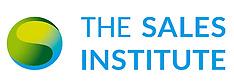 Sales Institute 22.09.2015