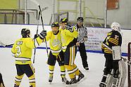 Lebo Hockey
