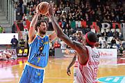 DESCRIZIONE : Milano Lega A 2014-15 Openjobmetis Varese- Vagoli Basket Cremona<br /> GIOCATORE : Vitali Luca<br /> CATEGORIA : Passaggio precario<br /> SQUADRA : Vagoli Basket Cremona <br /> EVENTO : Campionato Lega A 2014-2015 GARA :Openjobmetis Varese - Vagoli Basket Cremona<br /> DATA : 22/03/2015 <br /> SPORT : Pallacanestro <br /> AUTORE : Agenzia Ciamillo-Castoria/IvanMancini<br /> Galleria : Lega Basket A 2014-2015 Fotonotizia : Varese Lega A 2014-15 Openjobmetis Varese - Vagoli Basket Cremona