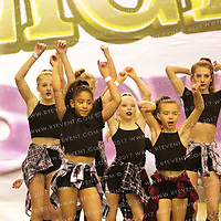 1005_Supremacy Dance and Cheer  - Synergy