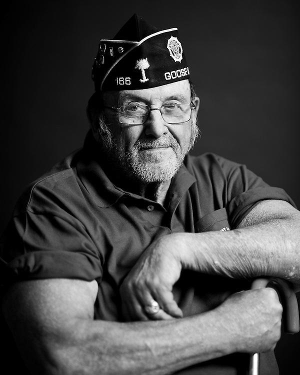 Oct 1957-Sept 1978<br /> Ron DeMello<br /> Army<br /> E-5/0-4<br /> Airborne/SF/11B