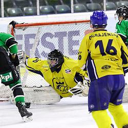 20150327: SLO, Ice Hockey - Slovenian National Championship, HDD Telemach Olimpija v HK Celje
