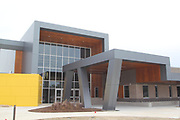 North Forest High School