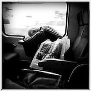 Serendipity: happy visual accidents, pleasant surprises, digital photography. Discoveries made by walking around with your eyes wide open: details from daily life, things discovered around the corner. <br /> Zuf&auml;lliges, Banales und Unerwartete Entdeckungen, Zeichen und Wunder, Sinnhaftes. <br /> Details de la vie de tous les jours: serendipit&eacute;. Signifiants et signifies! &copy; Romano P. Riedo | fotopunkt.ch