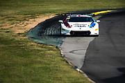 August 25-27, 2017: Lamborghini Super Trofeo at Virginia International Raceway. Edoardo Piscopo, Taylor Proto, US RaceTronics, Lamborghini Beverly Hills, Lamborghini Huracan LP620-2