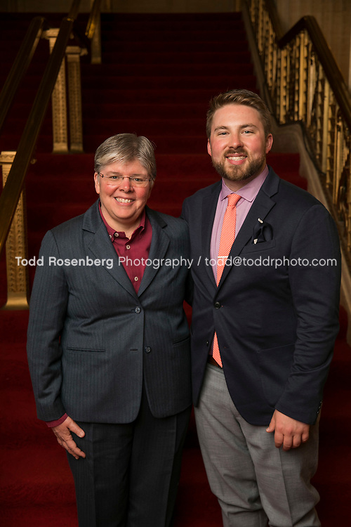 6/10/17 6:07:10 PM <br /> <br /> Young Presidents' Organization event at Lyric Opera House Chicago<br /> <br /> <br /> <br /> &copy; Todd Rosenberg Photography 2017
