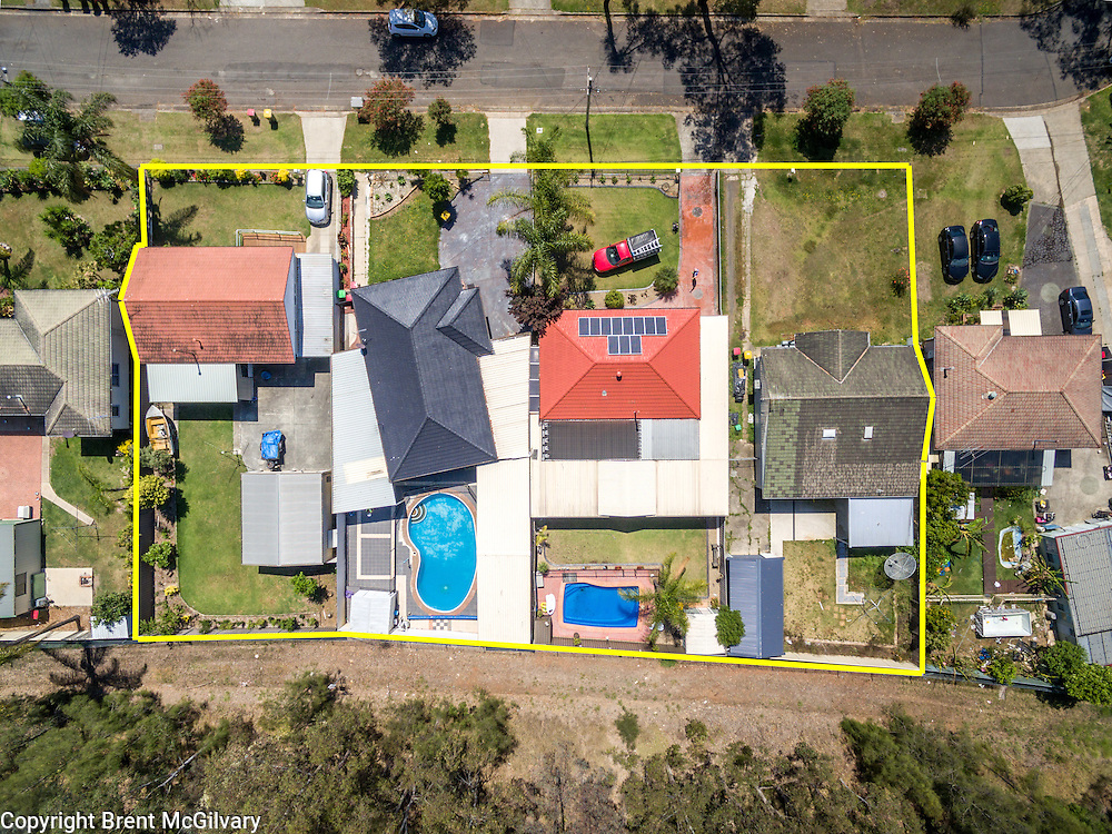 Property Photography, drone photography and video, real estate photography, property video, real estate video, floor plans, virtual 360 degree tours <br /> Mobile: 0424 122 754<br /> Email: topofthesouthphotography@gmail.com<br /> Wollongong &amp; surrounding areas,<br /> NSW, Australia<br /> 2518