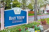 Bay View Kent